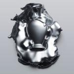 Isabelle Bonjean Faux Q Aluminium 1