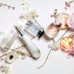 Isabelle Bonjean Figaro Madame Fleurs 1