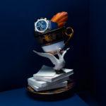Isabelle Bonjean Ritz Lheure Bleue 2