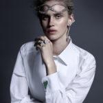 Isabelle Bonjean Les Echos 4